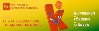 k-2015-KPK-Header